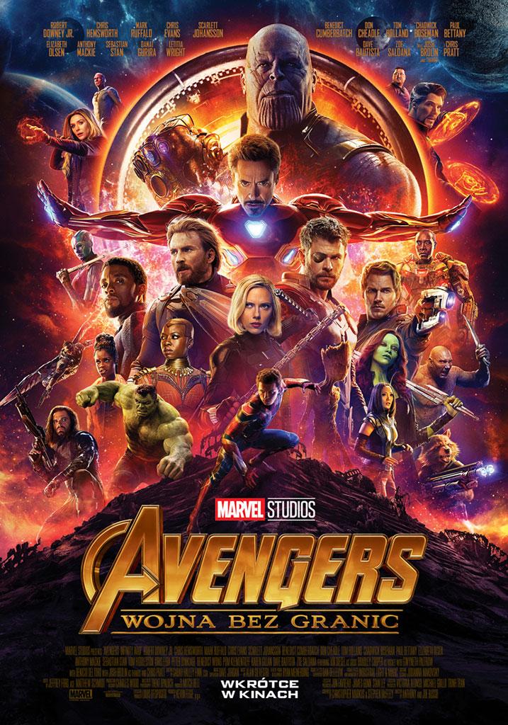 avengers-wojna-bez-granic-pl_c6e18ab715
