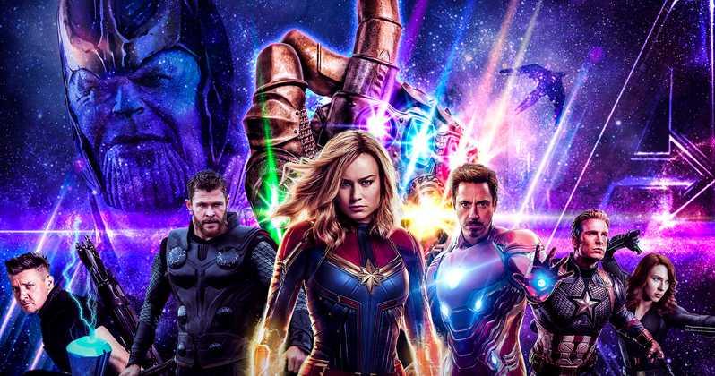 Avengers-Endgame-Question-Marvel-Marketing-Trailer
