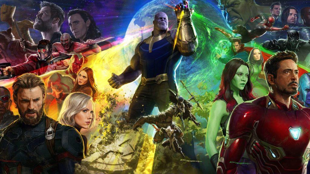 avengers -zdjęcie 4.jpg
