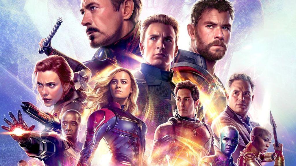 Avengers-zdjęcie2