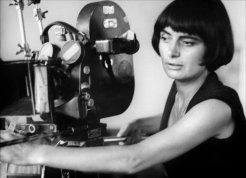 kobieta - reżyser2