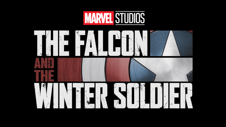 falcon_wintersoldier_card.png