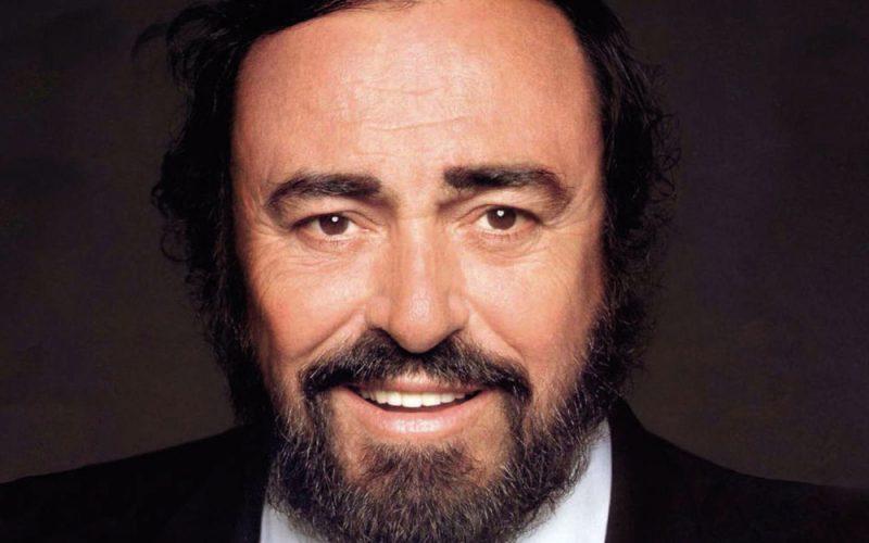 pavarotti.museum-800x500