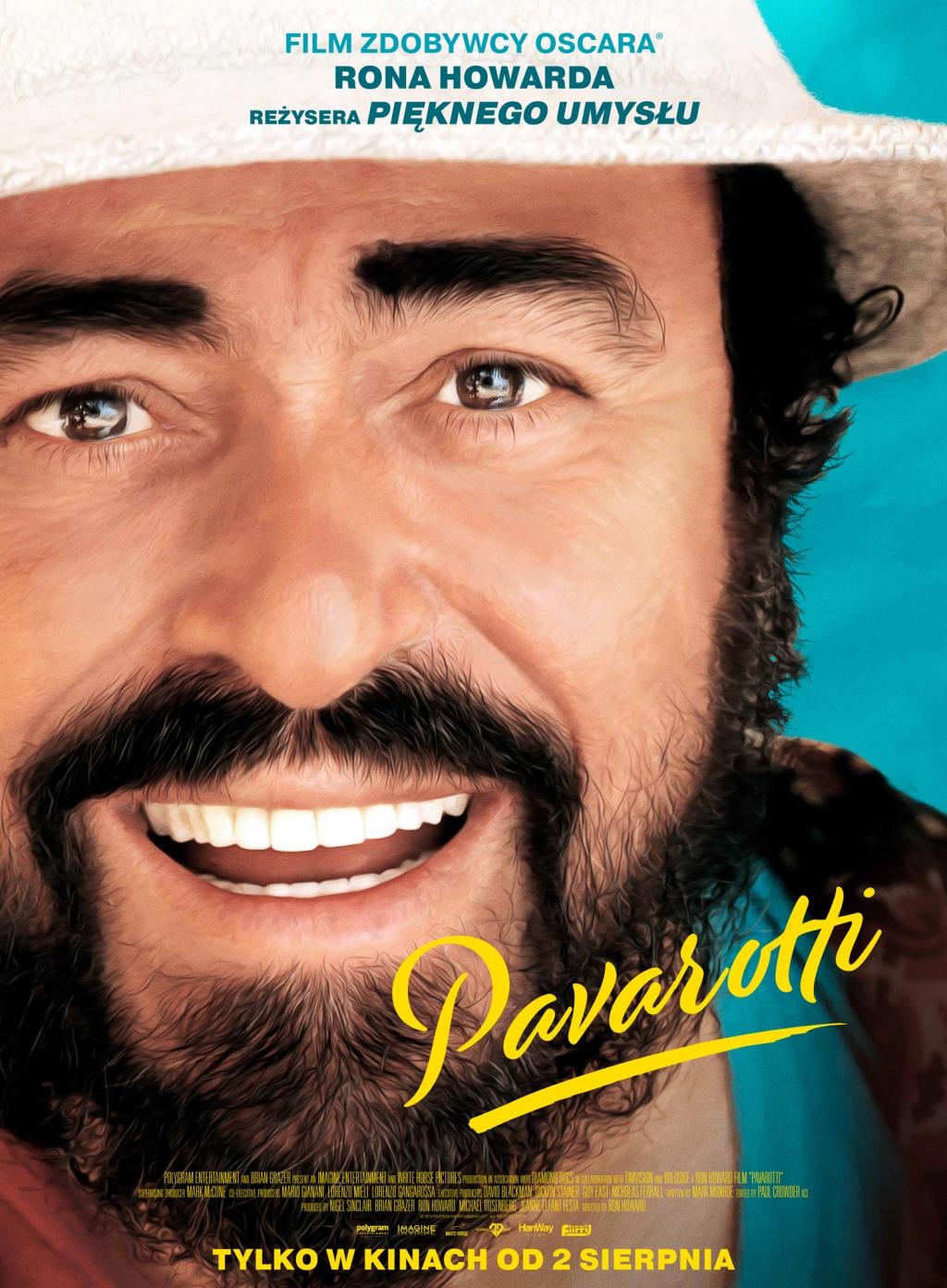 Pavarotti_bez-patronow.jpg