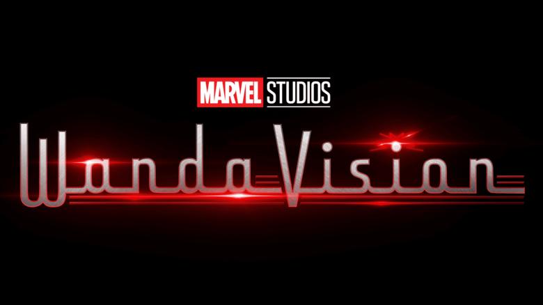 wandavision_card.png