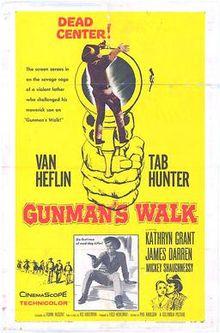 Gunmans_Walk_1958_poster