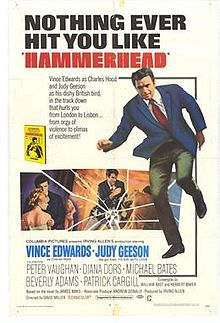 Hammerhead_(1968_movie_poster)
