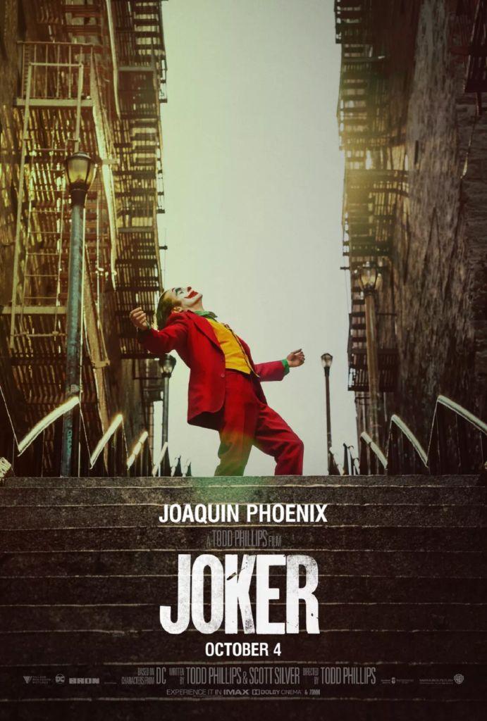 joker-plakat-nowy-film-691x1024.jpg
