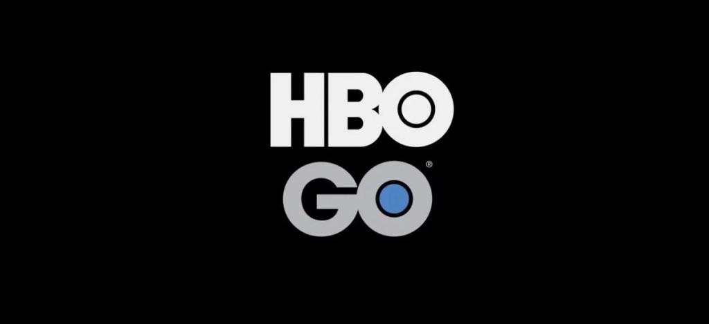 hbo-go-tryb-offline-pobieranie