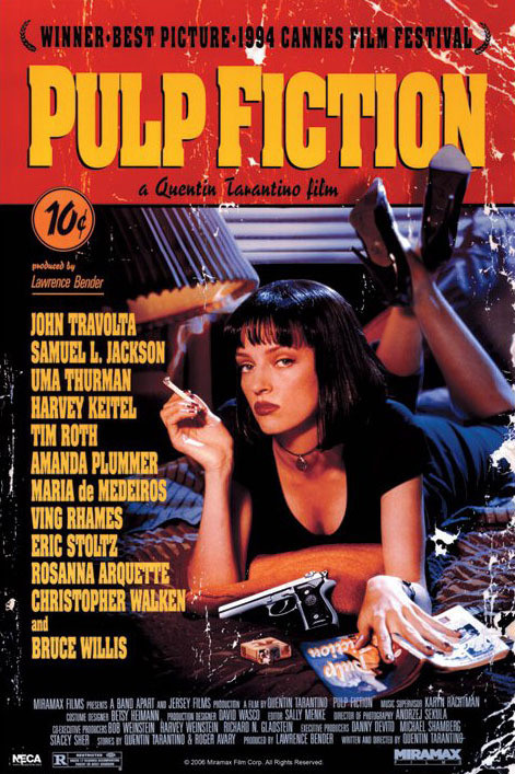 pulp-fiction-cover-i1288